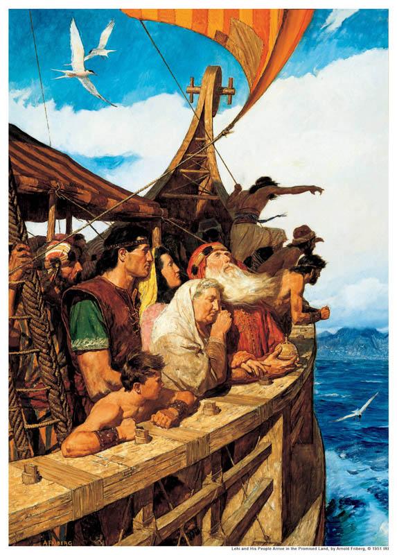 792_lehi-nephi-mormon