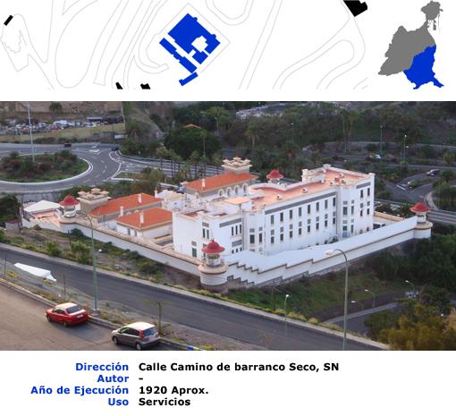 751_Barranco Seco Prison