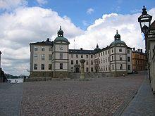 953_220px-Wranglerska_palatset
