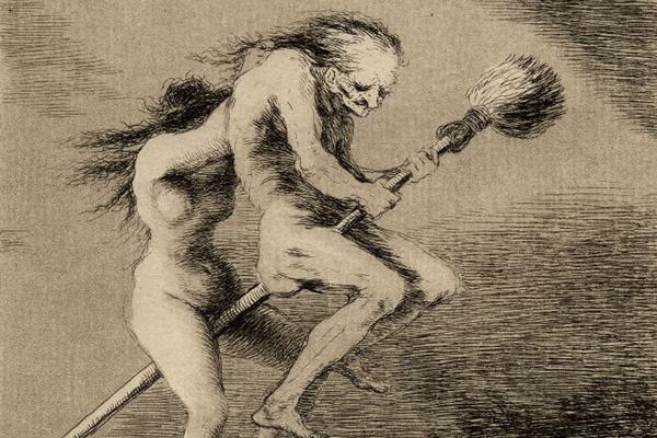 963_Goya1779