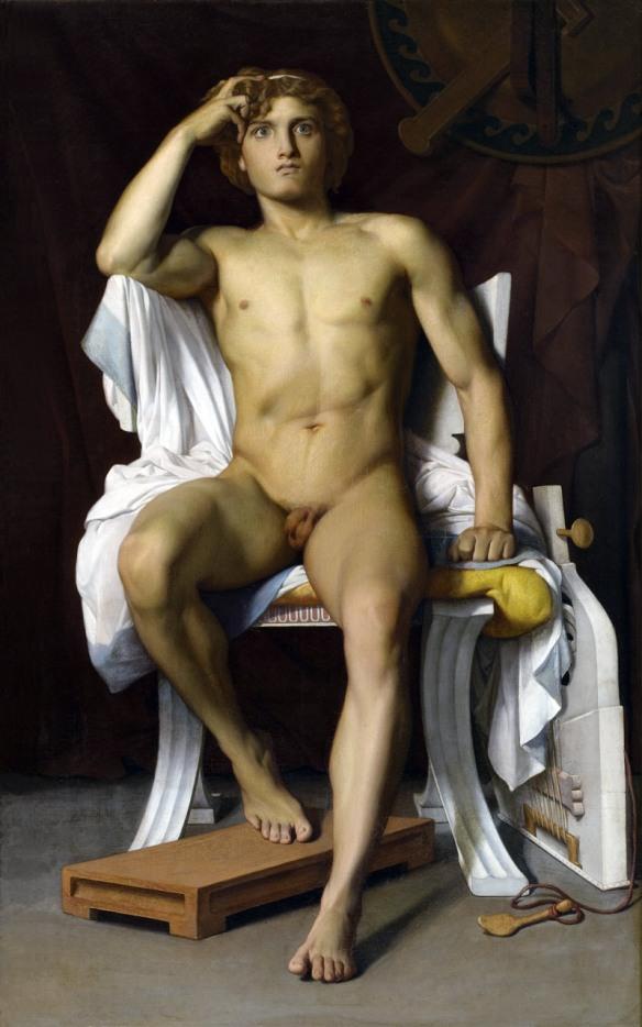 966_Leon_Benouville_The_Wrath_of_Achilles