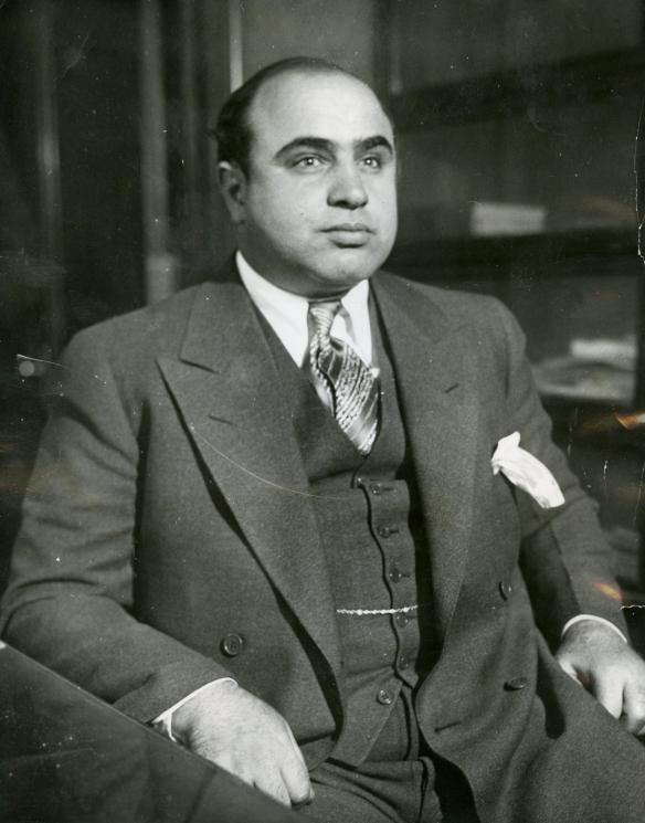 1073_Al_Capone_in_1930