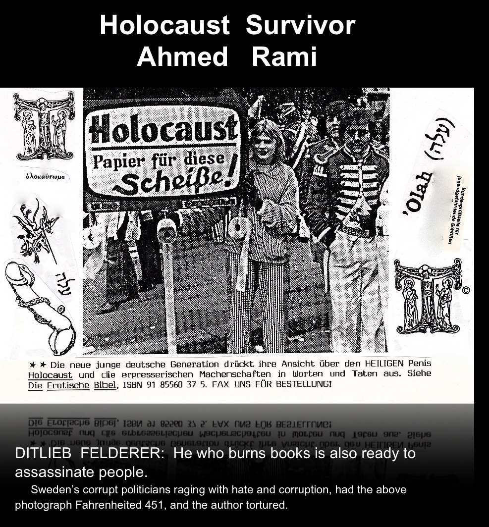 "980_Holocaust Survivor Ahmed Rami""_2"