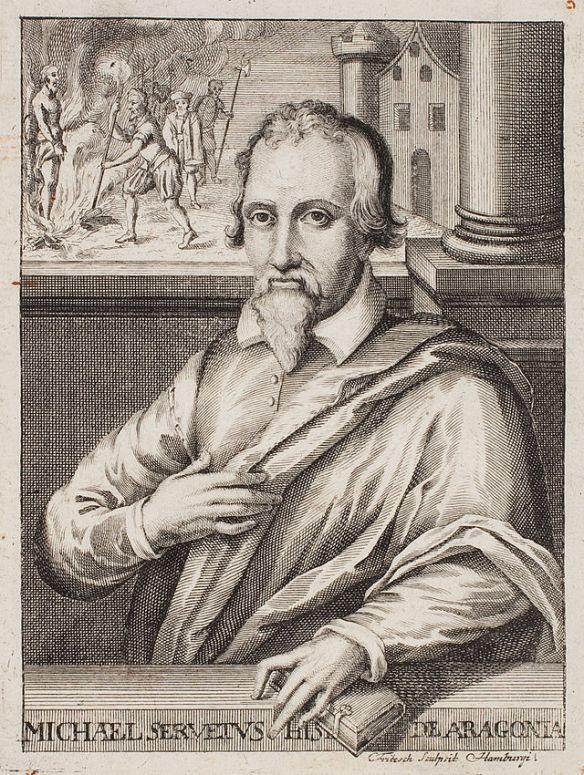 1237_Michael_Servetus