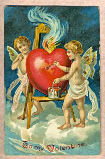 1315_Antique_Valentine_1909