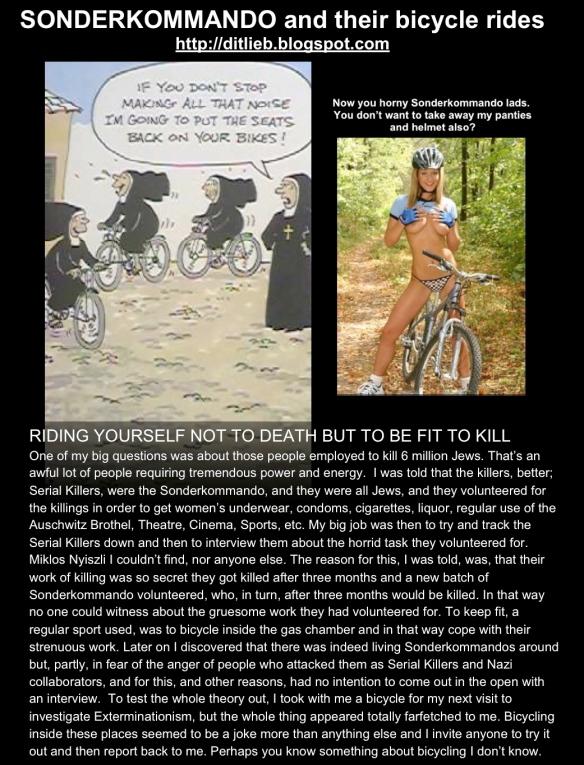 "1381_bicycling""_2 - Copy"