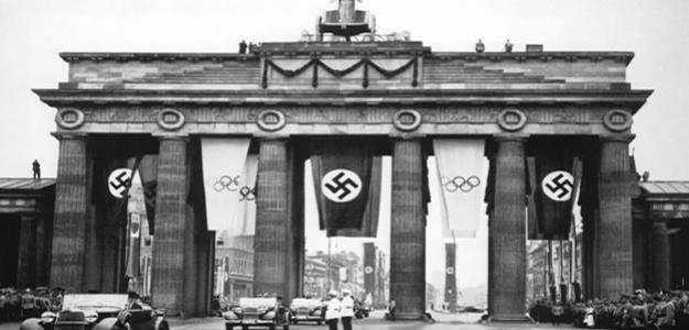 522_berlin-1936-juegos-olimpicos