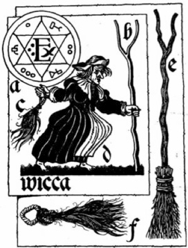 889_wiccan