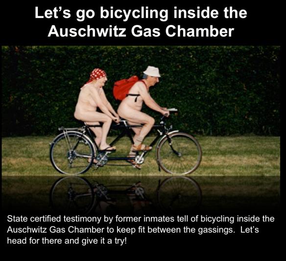 """1387_Bicycling inside Auschwitz""""_2"""