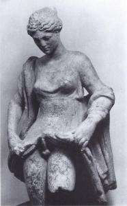 1517_Anasyromenos_statuette,_Rome_art_market