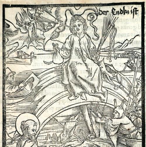 1612_Antichrist