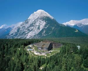 1615_Interalpen-Hotel_Tyrol