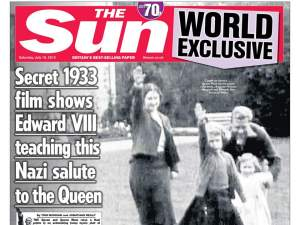 1630_the-sun-front-page-18.07.15-1-960x720