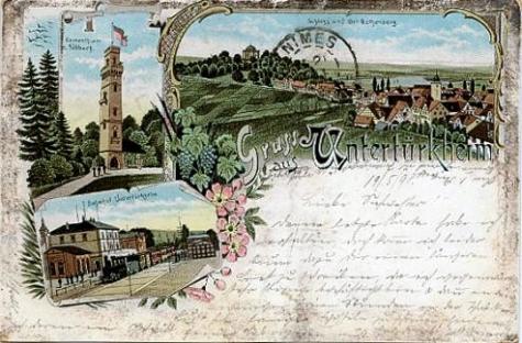 1677_year_1898