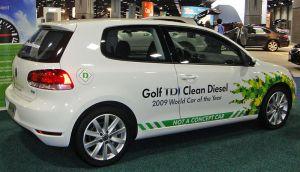 1699_VW_Golf_TDI_Clean_Diesel_WAS_2010