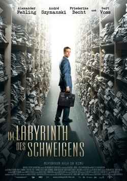 Labyrinth_of_Lies_1796