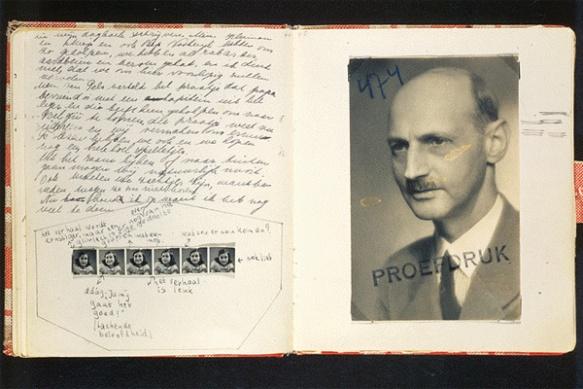1776_Otto_Frank