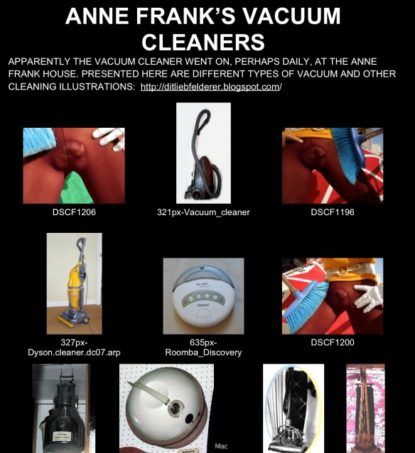 2012_vacuum_cleaners