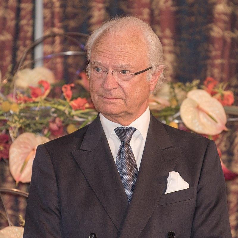 800pCarl XVI Gustaf)